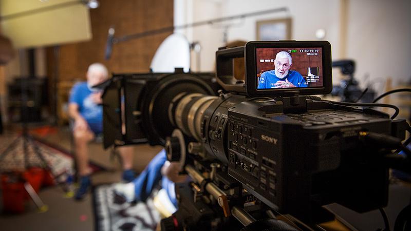resource-wilkinson-visual-documentary-tips-filmmaking3